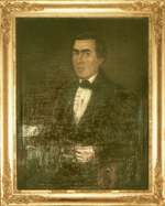 Francisco José de Souza Machado (1765-1847)
